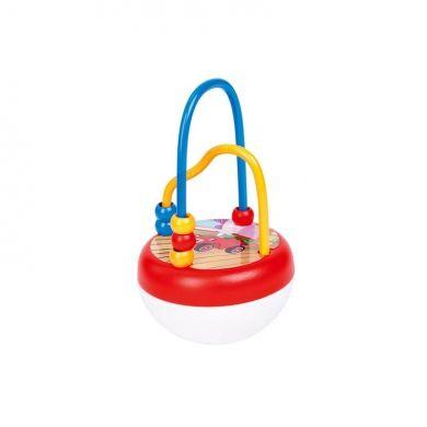 BIG BABY-PLAY cena od 170 Kč
