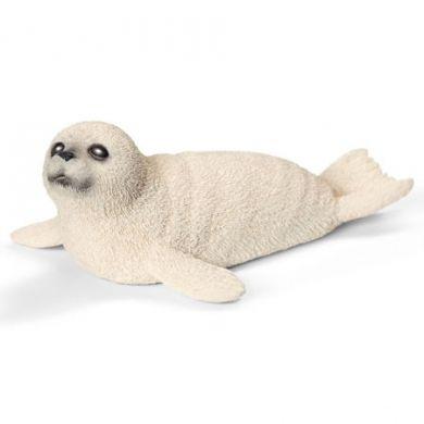 SCHLEICH Mládě tuleně 14703 cena od 74 Kč