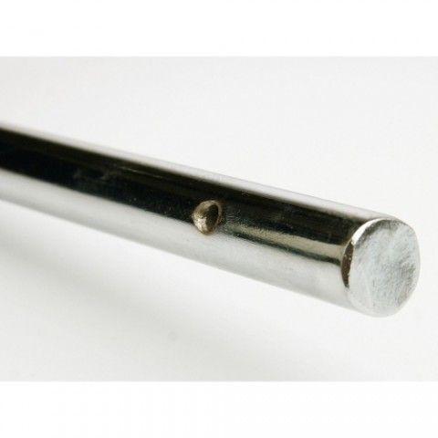 OEM Tyče pro stolní fotbal TUNIRO 15,9 mm