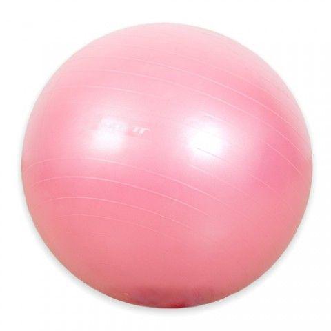 OEM Gymnastický míč 75 cm