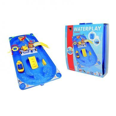 BIG Waterplay - Zábavní park cena od 650 Kč