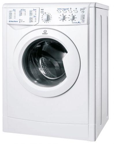 INDESIT IWSC 51251 C ECO EU cena od 6480 Kč