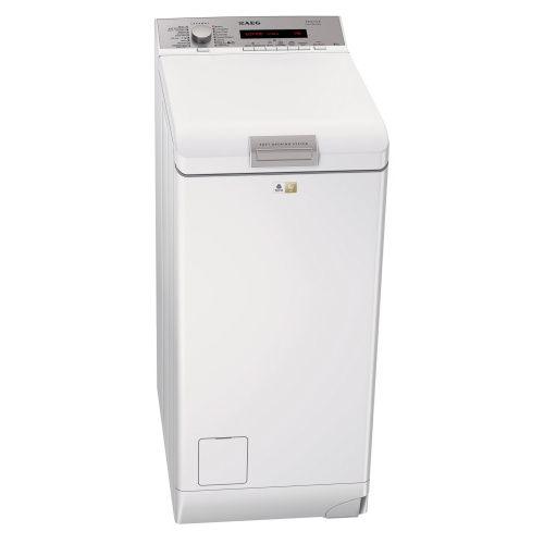 AEG L75260TLC1 cena od 11990 Kč