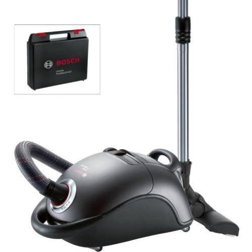 Bosch BSG 8PRO3 cena od 0 Kč