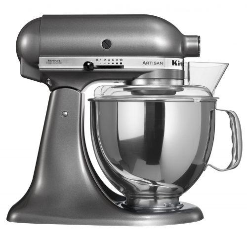 KitchenAid 5KSM150PSEMS cena od 14540 Kč