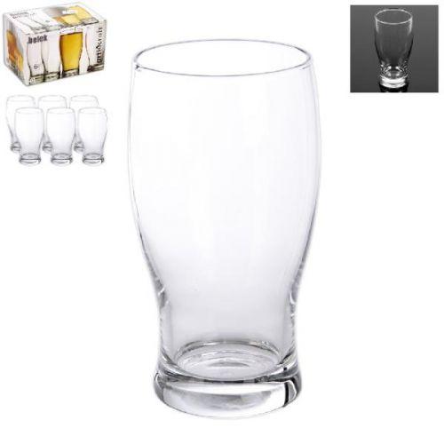 Orion BELEK 0,5 l sklenice cena od 36 Kč