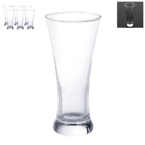 Orion SORGUN 0,4 l sklenice cena od 21 Kč