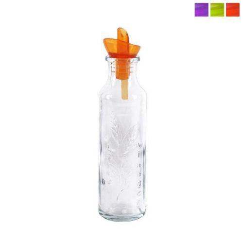 Orion VENE 0,2 l lahev cena od 31 Kč