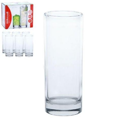 Orion LIBERTY 0,35 l sklenice cena od 29 Kč