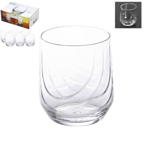 Orion ELIT whisky 0,32 l sklenice cena od 29 Kč