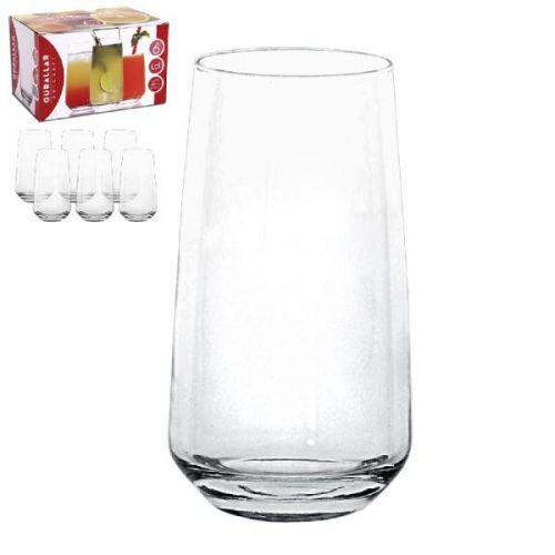 Orion LAL LOW 0,48 l sklenice cena od 0 Kč