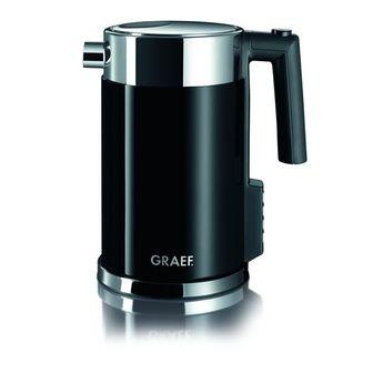 GRAEF WK 702 cena od 2390 Kč