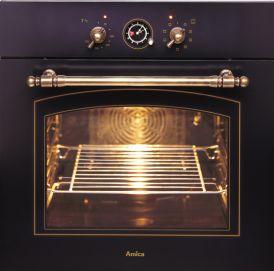 AMICA EBR 7331 AA