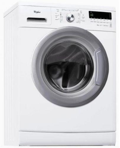 WHIRLPOOL AWSX 63213 cena od 8990 Kč