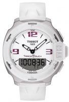 Tissot T-Race T-Touch T081.420.17.017.00
