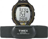 Timex T5K726