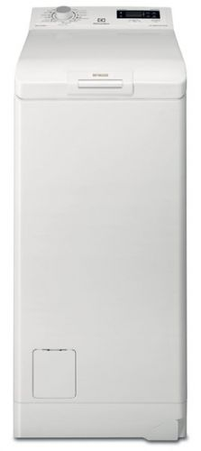 Electrolux EWT1276EOW cena od 9100 Kč