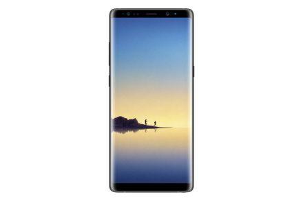 Samsung Galaxy Note 8 cena od 11740 Kč