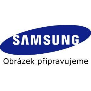 Samsung Galaxy Ace 3 cena od 5899 Kč