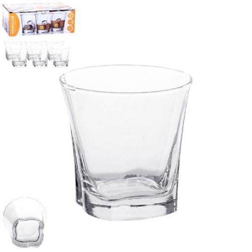 Orion TRUVA whisky 0,28 l sklenice cena od 29 Kč