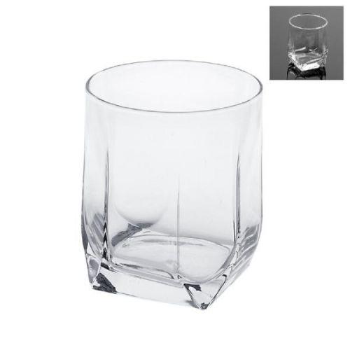 Orion TUANA whisky 0,32 l sklenice cena od 26 Kč