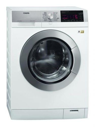 AEG L98699FL2 cena od 22490 Kč
