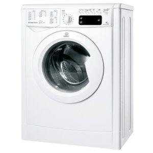 Indesit IWSE 51051 C ECO EU cena od 6999 Kč