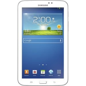 Samsung GALAXY Tab 3 cena od 5690 Kč