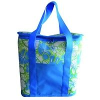 VETRO-PLUS Chladící taška 20 l