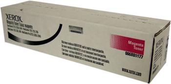 Xerox purpurová pro WC PRO 7228