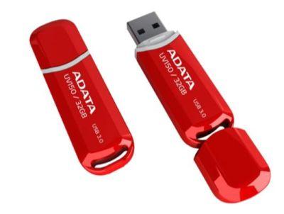 ADATA UV150 16 GB