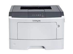 Lexmark MS310d cena od 0 Kč