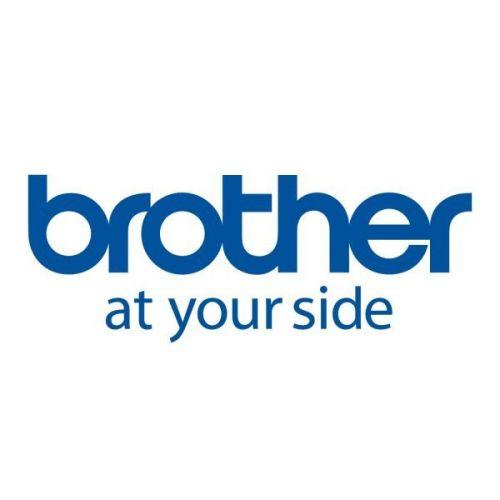 Brother TN-3380 černá