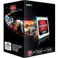 AMD Richland A6-6400K 2core Box