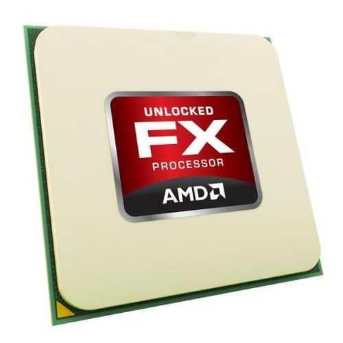 AMD FX-6300 6core Box
