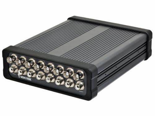 Vivotek VS8801