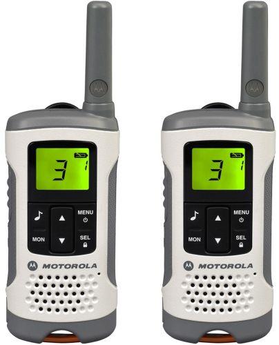 Motorola TLKR T50 cena od 1069 Kč
