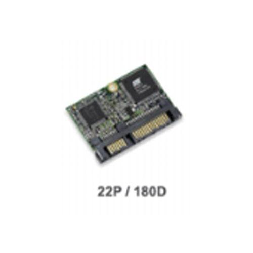 Apacer SATA Disk Modul SDMI 4 GB