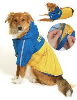 PET Obleček SPORT s kapucí 2V1 40 cm