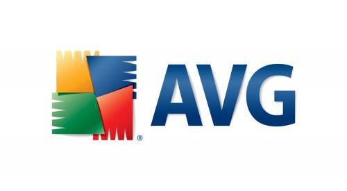 AVG Prodloužení Anti-Virus 2013 1 licence
