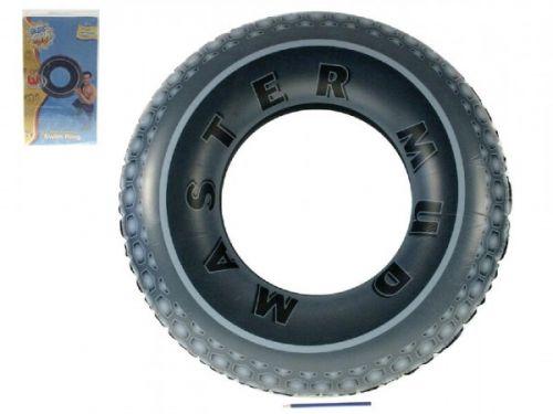 OEM Nafukovací kruh pneumatika 91 cm cena od 76 Kč