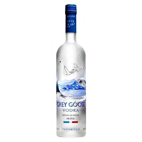Grey Goose 1 l