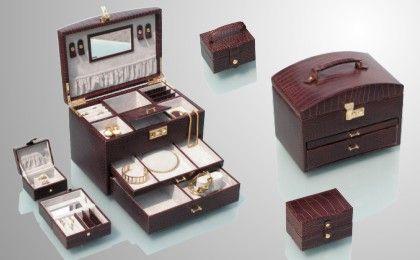 Gold Pack KL38-TMH