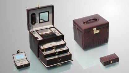 Gold Pack KL36-TMH