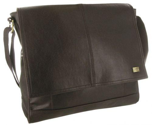 STORM Abbey - Dispatch Bag