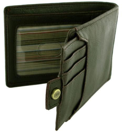 STORM Britannia peněženka