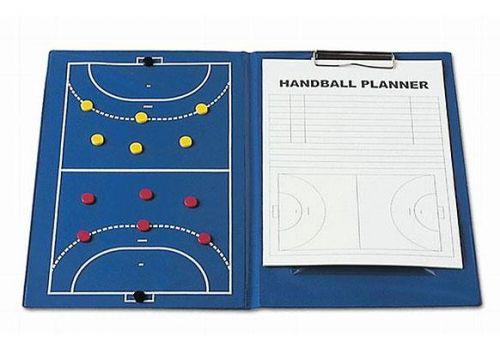 Rucanor Coachboard Handball