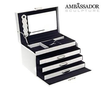 Ambassador 8261