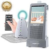 Angelcare AC1100