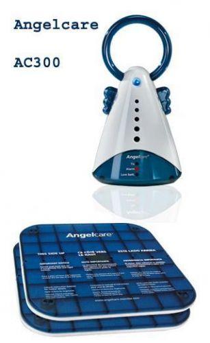 Angelcare AC 300